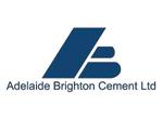 Pivotal Edge Australia - Adelaide Brighton Logo - Quicker | Safer | Smarter