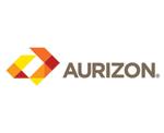 Pivotal Edge Australia - Aurizon Logo - Quicker | Safer | Smarter