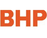 Pivotal Edge Australia - BHP Logo - Quicker | Safer | Smarter