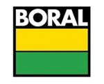 Pivotal Edge Australia - Boral Logo - Quicker | Safer | Smarter