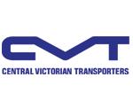 Pivotal Edge Australia - Central Victorian Transporters - Quicker | Safer | Smarter
