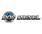 Pivotal Edge Australia - DDC Diesel Logo - Quicker | Safer | Smarter