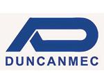 Pivotal Edge Australia - Duncanmec Logo - Quicker | Safer | Smarter