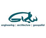 Pivotal Edge Australia - GRW Engineering Logo - Quicker | Safer | Smarter