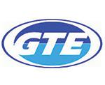 Pivotal Edge Australia - General Transport Equipment Logo - Quicker | Safer | Smarter