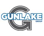 Pivotal Edge Australia - Gunlake Group Logo - Quicker | Safer | Smarter