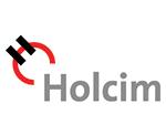 Pivotal Edge Australia - Holcim Australia Logo - Quicker | Safer | Smarter