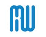 Pivotal Edge Australia - K Wah Construction Materials Logo - Quicker | Safer | Smarter