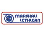 Pivotal Edge Australia - Marshall Lethlean Logo - Quicker | Safer | Smarter