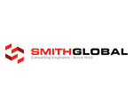 Pivotal Edge Australia - Smith Global Logo - Quicker | Safer | Smarter