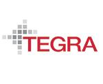 Pivotal Edge Australia - Tegra Logo - Quicker | Safer | Smarter