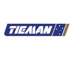 Pivotal Edge Australia - Tiemans Logo - Quicker | Safer | Smarter