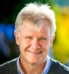 Pivotal Edge Australia - Director Richard Hutt - Quicker | Safer | Smarter