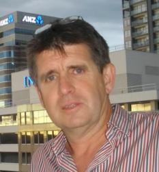 Pivotal Edge Australia - Director Mark Mackenzie - Quicker | Safer | Smarter